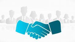 Arabuluculuk Anlaşma Belgesi ve Hukuki Niteliği