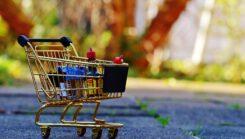 Tüketici Uyuşmazlıklarında Zorunlu Arabuluculuk