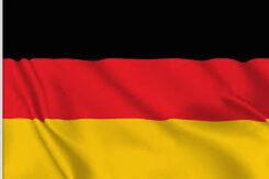 Almanca Çalışan Arabulucularımız