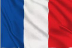 Fransızca Çalışan Arabulucularımız
