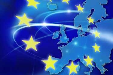 Avrupa birliği arabuluculuk