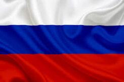 Rusça Çalışan Arabulucularımız