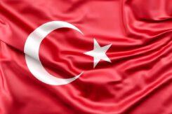 Türkçe Çalışan Arabulucularımız