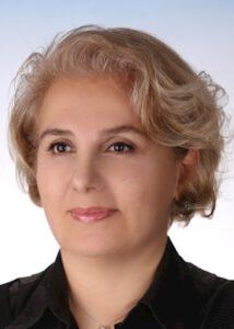 Aynur Özensoy
