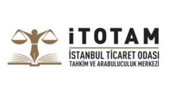 İstanbul Ticaret Odası Arabuluculuk Kuralları