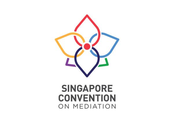 Singapore Singapore Arabuluculuk Sözleşmesi
